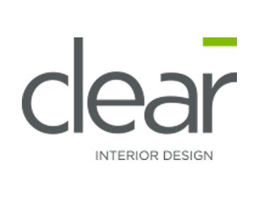 Clear Designs logo